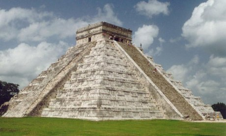 Resultado de imagem para maias resumo